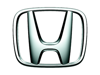 100,000 Honda cars in a year
