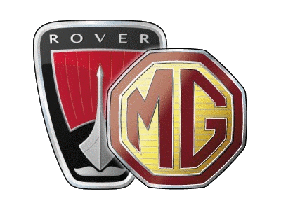 Did you know that Trident Honda can still maintain your MG and Rover vehicles?