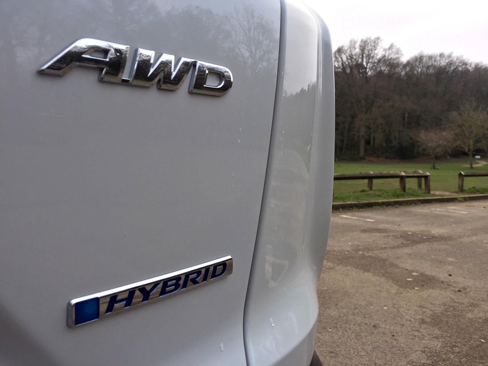 Trident Honda Image Viewer