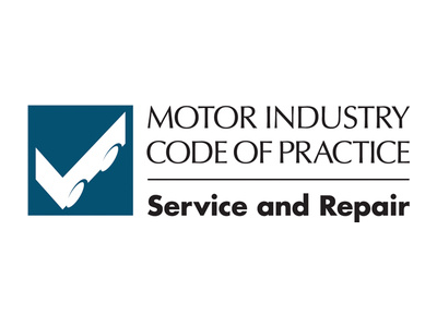 Trident Honda joins the Motor Industry Codes of Practice scheme