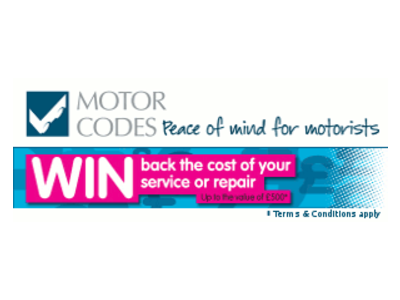 Win back the cost of your service