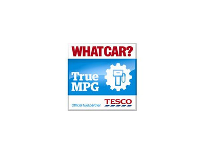 What Car? Launch True MPG Site