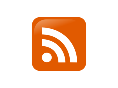 Trident news now available as an RSS news feed