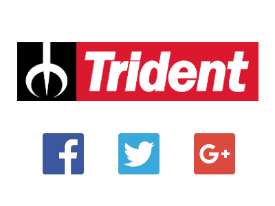 Trident relinquishes Thames Ditton