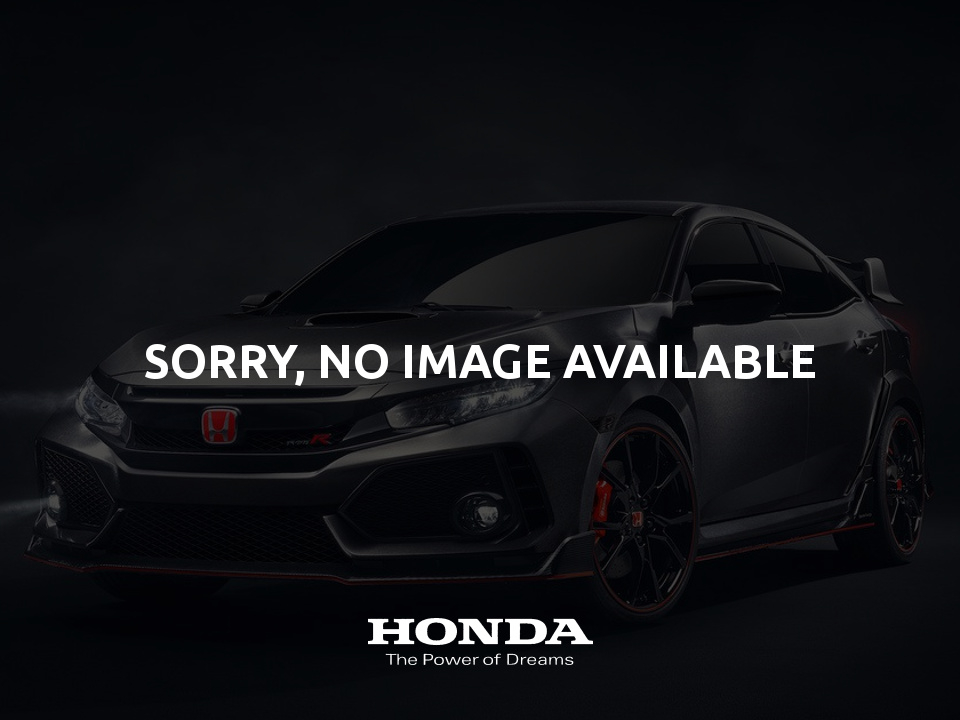 Honda CIVIC 1.5 VTEC Turbo Sport Plus 5dr CVT - Image 1
